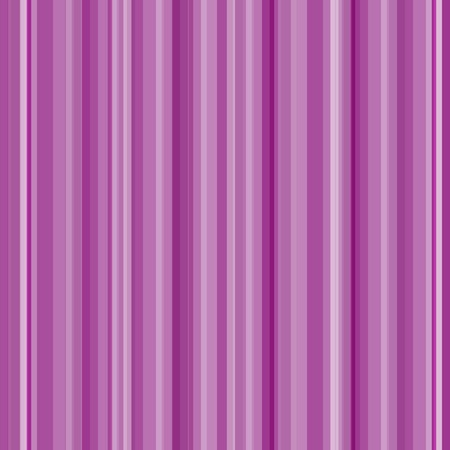 background purple: Abstract striped pattern wallpaper.  illustration for cute design. Light purple colors. Seamless vertical background.