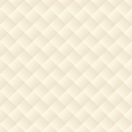 beige background: Beige texture background. Cardboard seamless pattern. illustration for modern design. Abstract paper neutral backdrop. Diamond and zigzag shapes.