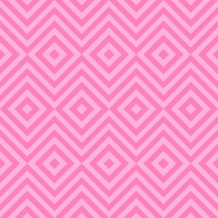zig: Ethnic tribal zig zag and rhombus seamless pattern.
