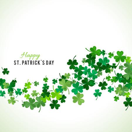celtic background: St Patricks Day background.