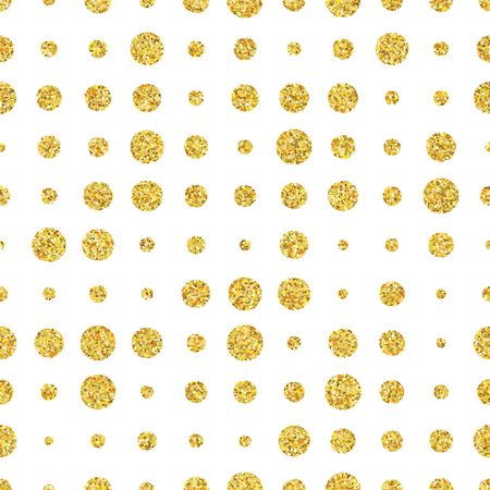 retro wallpaper: Retro colorful dot seamless pattern. illustration for holiday kid background. Bright wallpaper. Mosaic baby style. Stock Photo