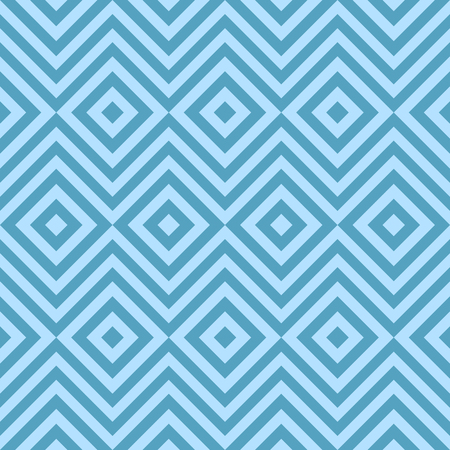 zig zag: Ethnic tribal zig zag and rhombus seamless pattern. illustration for beauty fashion design. Green and blue retro color. Vintage stripe style.
