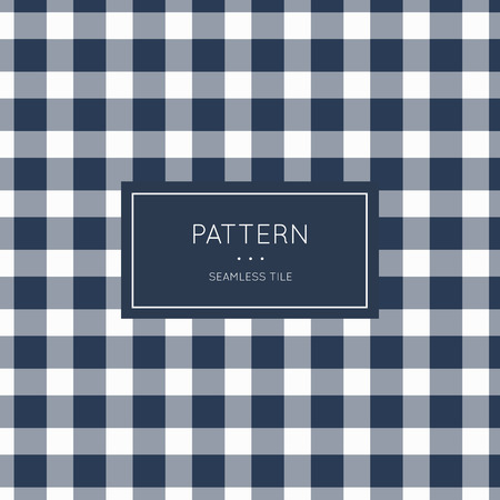 pattern: Geometric seamless pattern