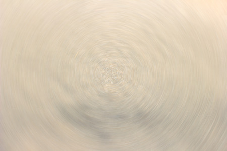 emanate: Abstract Background Of Spin Circle Radial Motion Blur