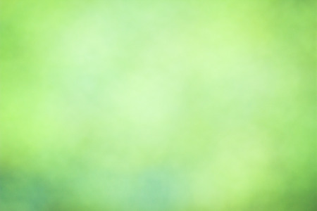 green background: Green blur background Stock Photo