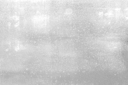 oude zinkachtergrond. Stockfoto