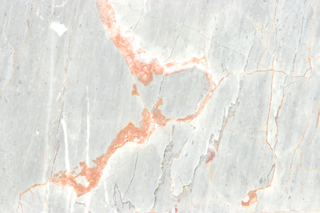 granite kitchen: marble texture background pattern with high resolution.