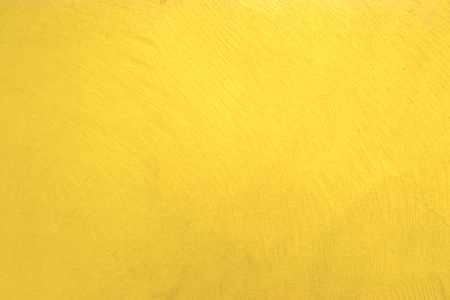 brushed: gold brushed metal texture or background