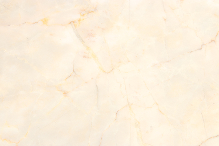 Marble texture abstract background pattern with high resolution. Stock Photo