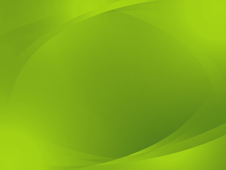 designing: Abstract green background, illustration designing of frame background Stock Photo