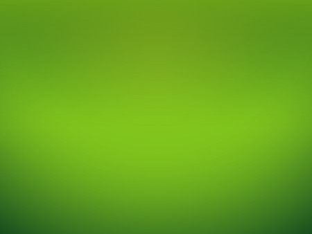 green tone: Empty background in green tone, textured vector