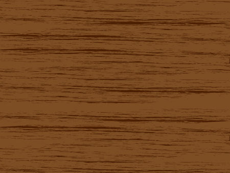 veneer: brown wooden textured background, backdrop vector