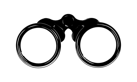 Handcuffs Stock Vector - 11356248