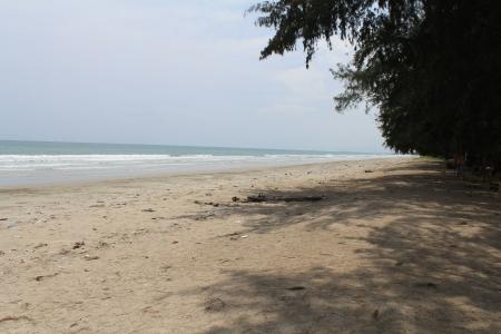 Seaside Rayong