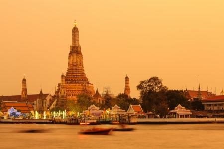 wat arun: Wat arun,Thailand