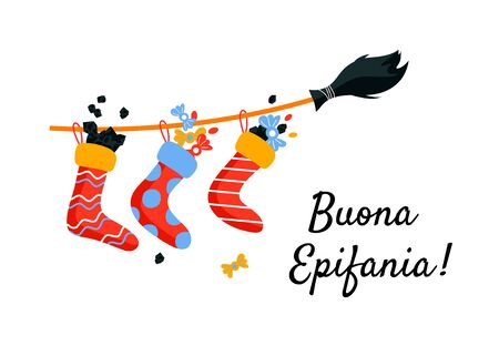 135732459-stock-vector-good-epiphany-greeting-card-with-full-socks-of-coals-and-sweets-flying-on-broom-befana-italian-chris.jpg