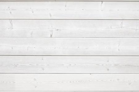 木材の背景 写真素材 - 40533707