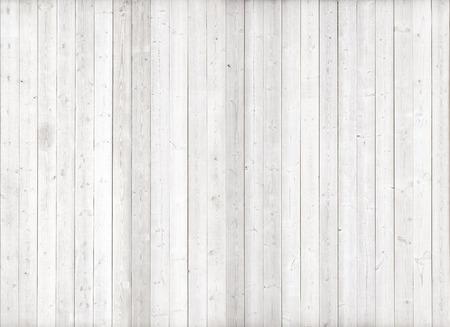 madera r�stica: Apaisada Madera