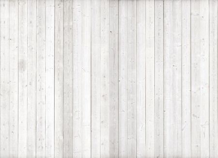 gray pattern: Wood backround