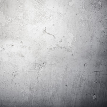 black textured background: Black highly detailed textured and grunge background Stock Photo