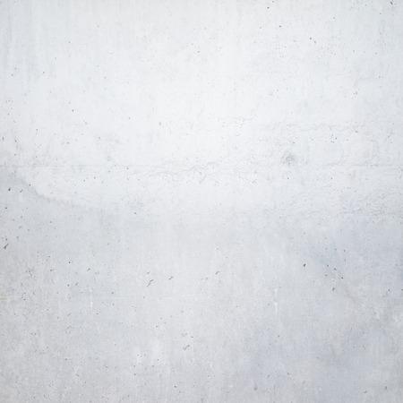 Mur texturé très détaillé. Contexte concret abstrait. Carré