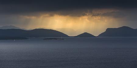 Dubrovnik IN CROATIA photo