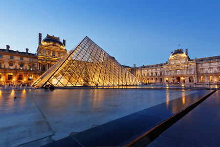 Paris Panorama Editöryel