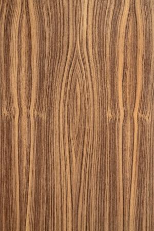 walnut burl: Dark wood texture with burl  No sharpening