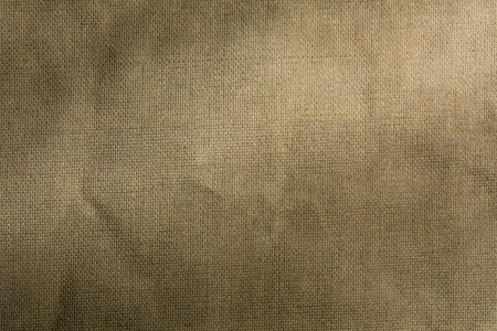 fibra: burlap fabric ideal as background or for blending purposes.