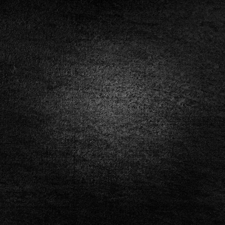abstract background black cloth, old black vignette border frame white gray background, vintage grunge background texture design, black and white monochrome background for printing brochures or papers