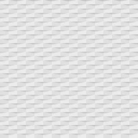 siding: White seamless geometric texture background