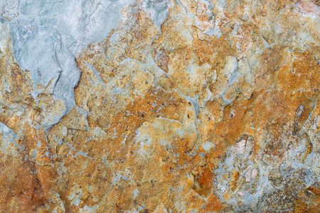 Natural stone, marble smooth rock patterned texture background, abstract natural for design.