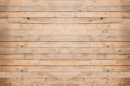 wood floor background: Old wood plank background Stock Photo