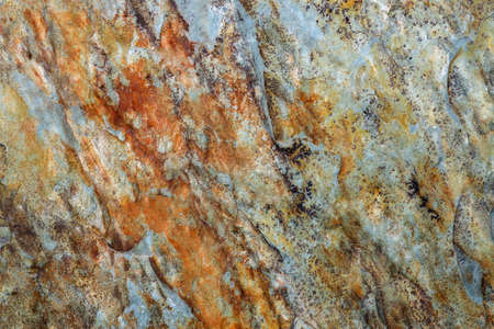 marble stone: Natural stone, marble stone, abstract background patterned. Stock Photo