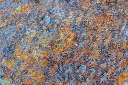 Natural rock patterned texture background. abstract natural for design Stock fotó