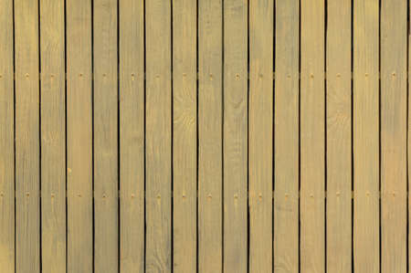 plywood: Plywood Wall