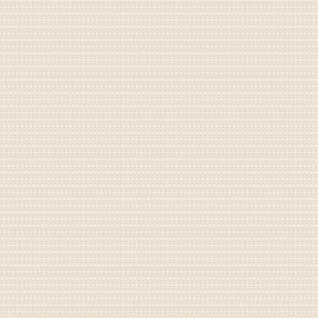 beige small pattern striped paper texture mat matting weaving weaving Flax rough canvas vector seamless pattern Illustration