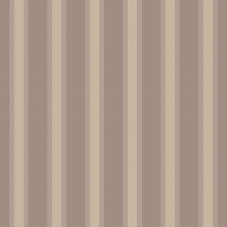 brown light dark coffee color striped vertical retro vintage wallpaper patterned paper texture mats linen burlap rubbing vector seamless pattern background