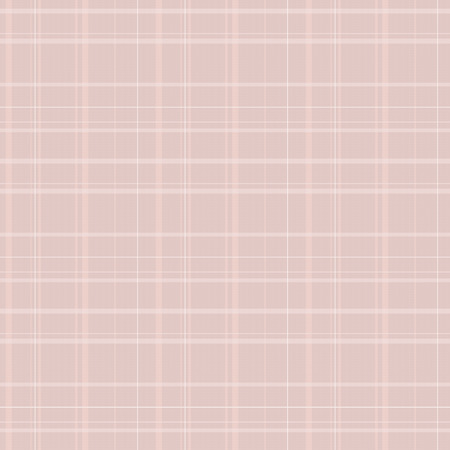 cage tartan fabric line pattern seamless light brown white stripes thread wool vector background