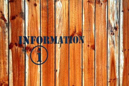 interrogatory: Message marked