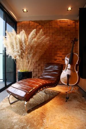 Indoor Recreation photo