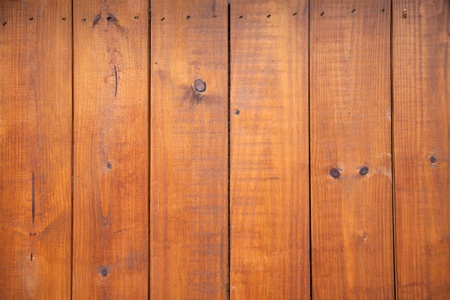 wood texture wall and pattern photo