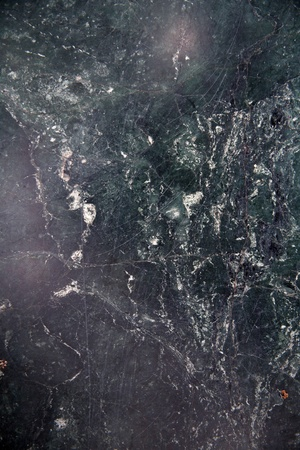 Marble wall and deep color pattern Stock Photo - 10713828