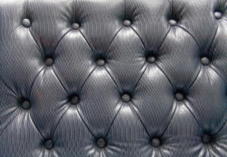 Snake leather skin background sofa photo
