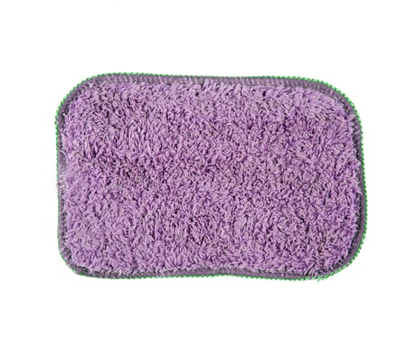 color small towel for background Stock Photo - 13326283