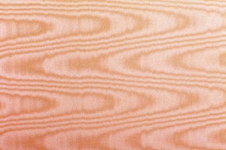 leather animal texture pattern for background photo