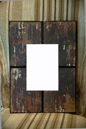 retro wood photo framepicture frames photo