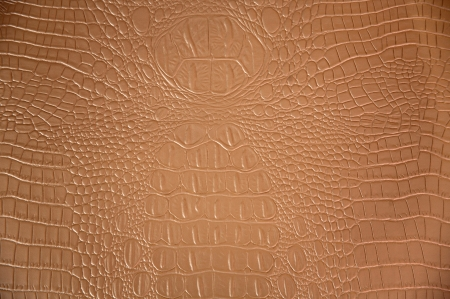 upholstery leather pattern backgroundluxury photo