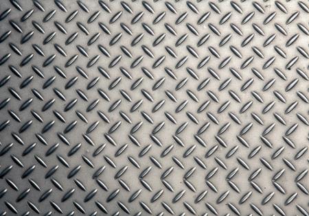 metallschrott: Nahtlose Stahlrohre diamond plate texture