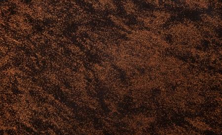wallpaper copper gold golden: gold black texture  gold background Stock Photo